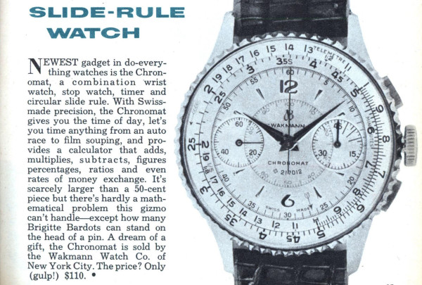 wakmann slide_rule_watch